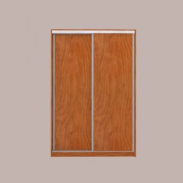 durvis (1)