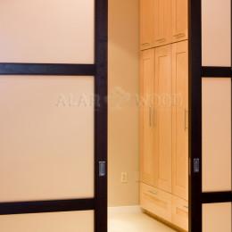 shutterstock_16479091