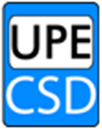 upe-csd